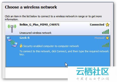 win7中如何设置wifi热点方法-win7电脑设置wifi热点