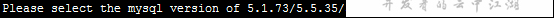 阿里云服务器ecs手工设置图文教程(适合linux系统)